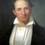 George Caleb Bingham, John A. Trigg