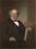 Art Detective and George Caleb Bingham