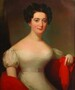 Jacob Eichholtz, Elizabeth A. Brooke Weed (Mrs. Robert J. Arundel, c. 1828, Private Collection