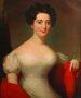 Image of Elizabeth Brooke Weed (Mrs. Robert James Arundel)