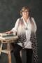Patricia Moss - Fine Art Investigations