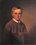 James Rollins Bingham