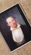 George Caleb Bingham, John A Trigg, 1844