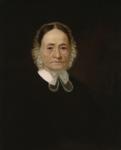George Caleb Bingham and the Art Detective