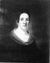 George Caleb Bingham, Mrs. Charles Harper Smith (Rebekah Hood), 1845 (167)