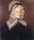 George Caleb Bingham, Mrs. William Wilson (Mary Sedwick), 1835 (19)