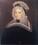 George Caleb Bingham, Mrs. James Strode (Margaret Foreman), 1835 (20) 24x 21 Private