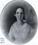 George Caleb Bingham, Mrs. James H. Bennett (Eliza Rollins), 1849 (202)