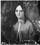 George Caleb Bingham, Mrs. George Caleb Bingham (Eliza K Thomas), 1849 (209)