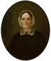 George Caleb Bingham, Mrs. Anthony Wayne Rollins (Sarah (Sallie) Harris Rodes), After 1850 (247)