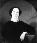 George Caleb Bingham, Mrs. John King Stark (Vestine Porter), 1860 (325)