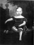 George Caleb Bingham, John Jerome Mastin, Jr., 1871 (375)