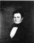 George Caleb Bingham, Joshua Belden, 1839 (66)