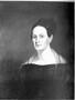 George Caleb Bingham, Mrs. Joshua Belden (Agnes Elizabeth Lewis), 1839 (67)