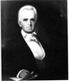 George Caleb Bingham, Dr John Sappington, 1844 (149)
