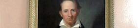 George Caleb Bingham, John A. Trigg, 1844