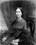 Alban Jasper Conant, Portrait of a Woman, Saint Louis Art Museum