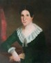Mary Jane Thompson (Mrs. Thomas W. W. Courcy), 1845
