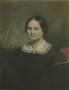 Manuel Joachim de Franca, Pemela Marr Harrison, 1858