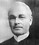 Nathan Ball Bradley (1831-1906), c. 1890