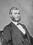 Nathan Ball Bradley (1831-1906)