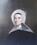 George Caleb Bingham, Sallie Rodes Rollins