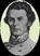 James Haggin McBride (1814-1864)