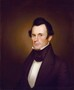 George Caleb Bingham, Judge Priestly McBride, c. 1837, Kenneth B. and Cynthia McClain Collection, Independence, Missouri