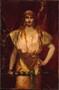 Jean-Joseph Benjamin-Constant, Judith, N. D., Metropolitan Museum of Art, New York,  59.185
