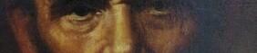 H. Stanley Todd, Abraham Lincoln, 19?? (Detail)