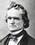 George Caleb Bingham, 1878, Photograph
