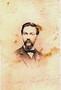 George Calder Eichbaum (1837-1919)