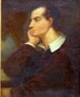 Arthur Armstrong, Lord Byron. 1845