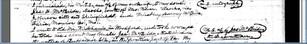 Priestly Harvey McBride Source Document