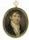 Thomas Arrowsmith