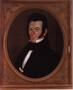 George Caleb Bingham, John Thornton, 1835