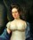 Jacob Eichholtz, Mrs. Lawrence Lewis, 1825, Private Collection