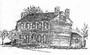 Clark House, Boonville, Missouri