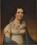 Jacob Eichholtz, Portrait of a Woman, ND Private Collection