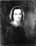 George Caleb Bingham, Mrs. David McClanahan Hickman (Cornelia Ann Bryan), 1855 [1849]