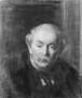 Wilhelm Funk, Sir Caspar Purdon Clarke, 1906