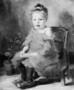 Wilhelm Funk, La Petite Angeline