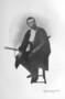 Wilhelm Heinrich Funk, An American Portrait Painter