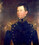 William Edward West, Isaac Mayo, 1838 Annapolis Art Collection