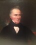 William Edward West