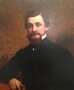 Image of portrait of Dr. Robert Fleming Fleming, 1871