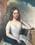 Manuel Joachim de Franca, Mary Elizabeth Lee (Mrs. Robert F. Fleming), 1849