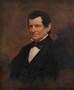 Samuel Bell Waugh, Arthur Gilman Coffin, 1872