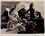 Image of Thomas Hart Benton, Mine Strike, Original Drawing, ca. 1930