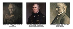 Joseph Henry Bush